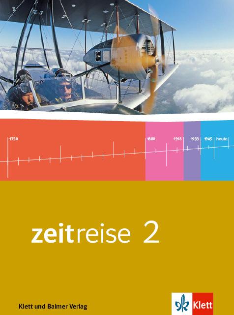 Schulbuch-2-zeitreise-978-3-264-84161-9-klett-und-balmer