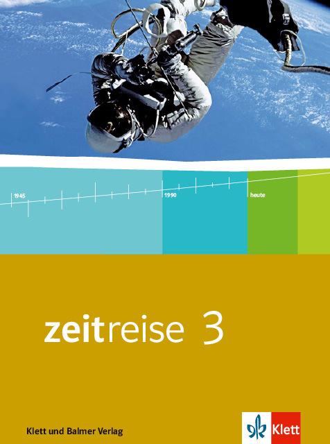 Schulbuch-3-zeitreise-978-3-264-84162-6-klett-und-balmer