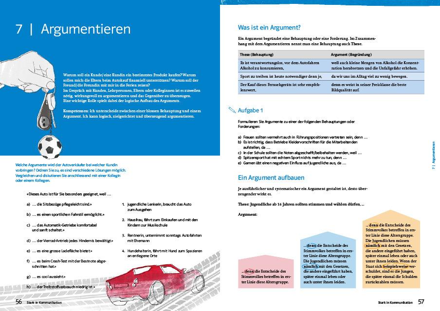 Seite 56 57 deutsch im detail 1 978 3 264 84184 8 klett und balmer