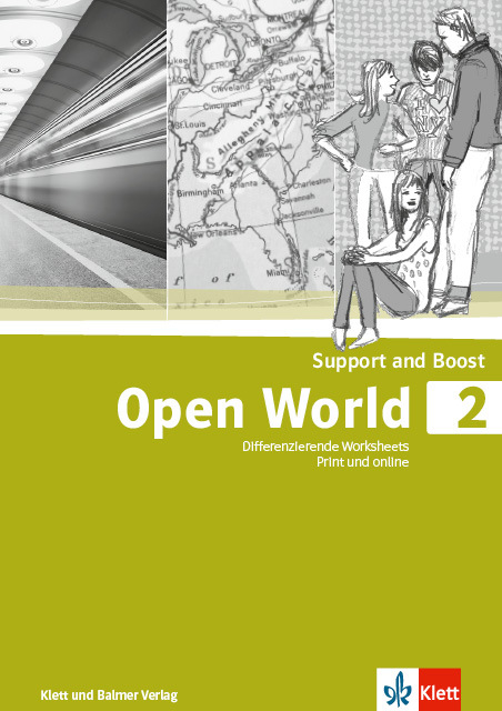 Support and boost open world 2 978 3 264 84259 3 klett und balmer