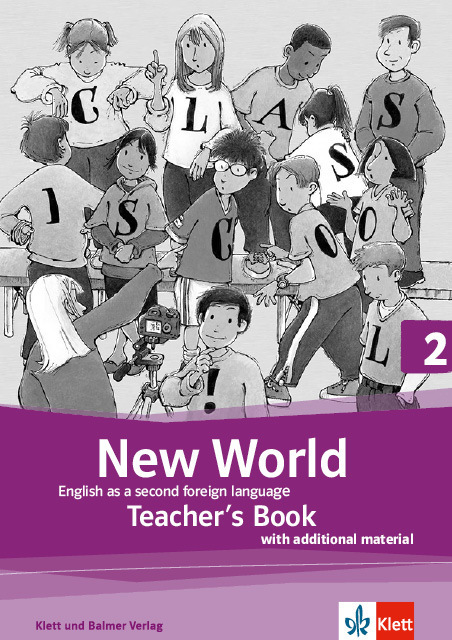 Teachers book new world 2 978 3 264 83966 1 klett und balmer