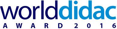 Worlddidac-award-2016-zeitreise-klett-und-balmer