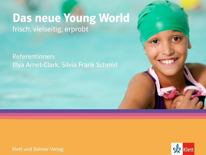 Young world 3 webinar klett und balmer