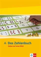 Das Zahlenbuch sieben auf einen Blick 1 2 978 3 12 200939 7 klett und balmer