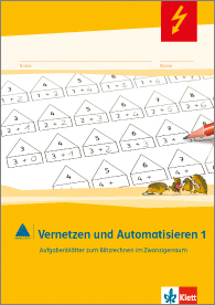 Vernetzen und Automatisieren 1 Aufgabenblätter 978 3 12 201015 7 klett und balmer