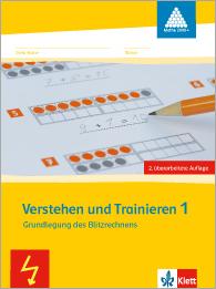 Verstehen und Trainieren 1 Arbeitsheft 978 3 12 200935 9 klett und balmer