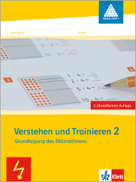 Verstehen und Trainieren 2 978 3 12 200936 6 klett und balmer