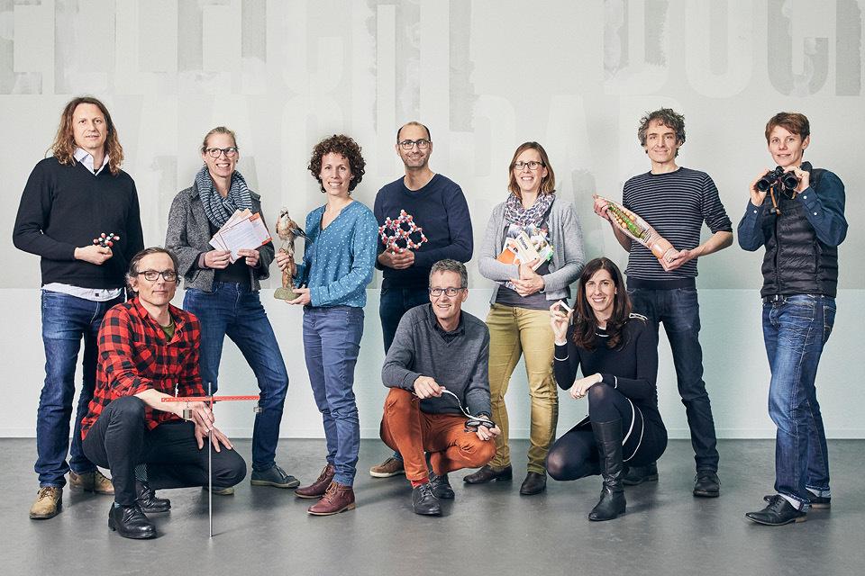 Autoren 02 digital web klett und balmer