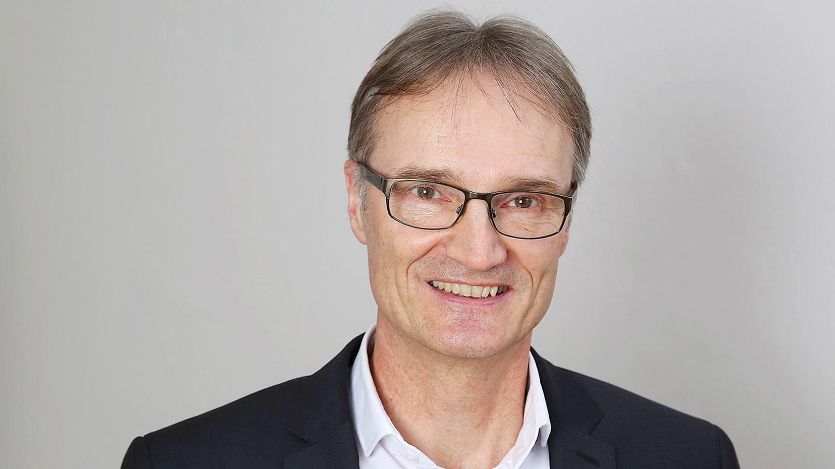 25 28 Pro Kontra markusbuholzer quer rundgang 2 2019 klett und balmer