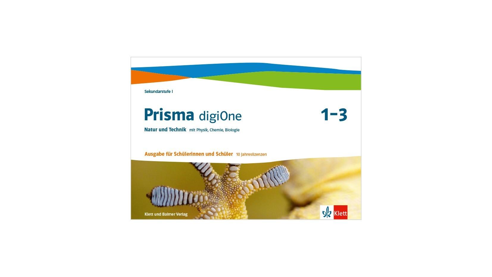 Prisma digione